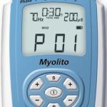 Myolito small