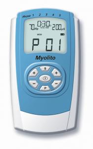 Myolito_Flyer